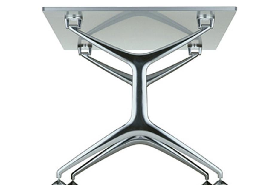 frame table 140