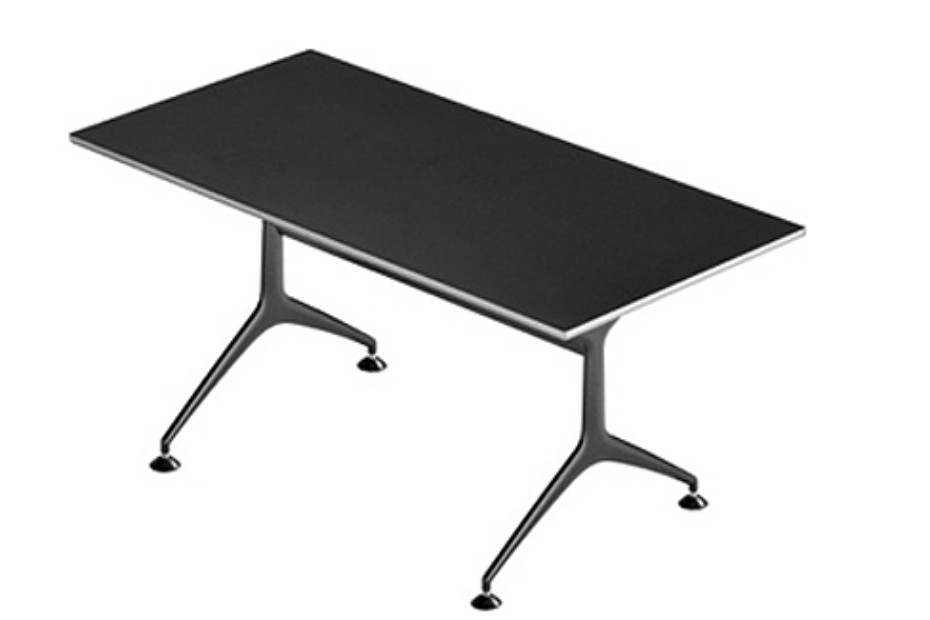 frame table 160