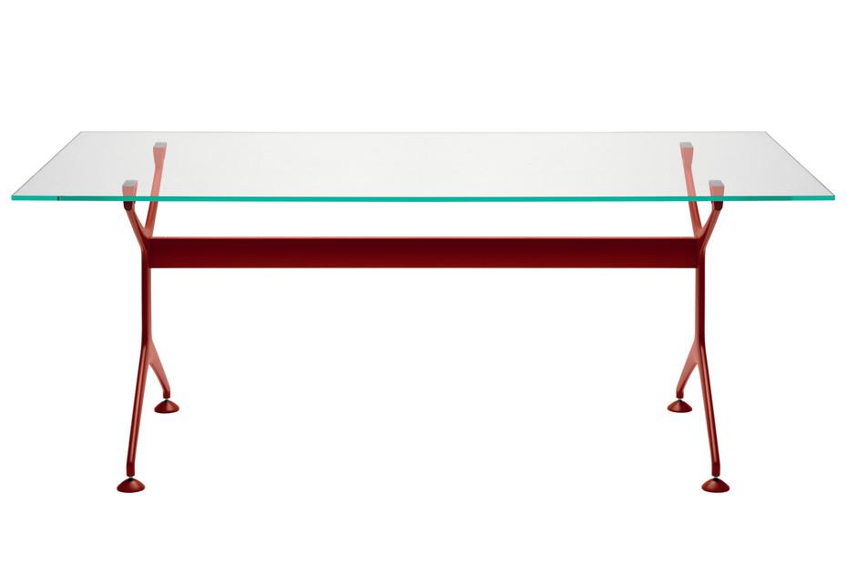frametable 160F