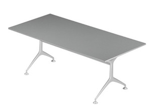 frame table 190  von  Alias