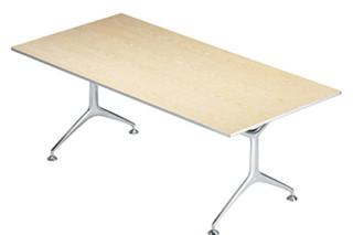 frame table 190F  by  Alias