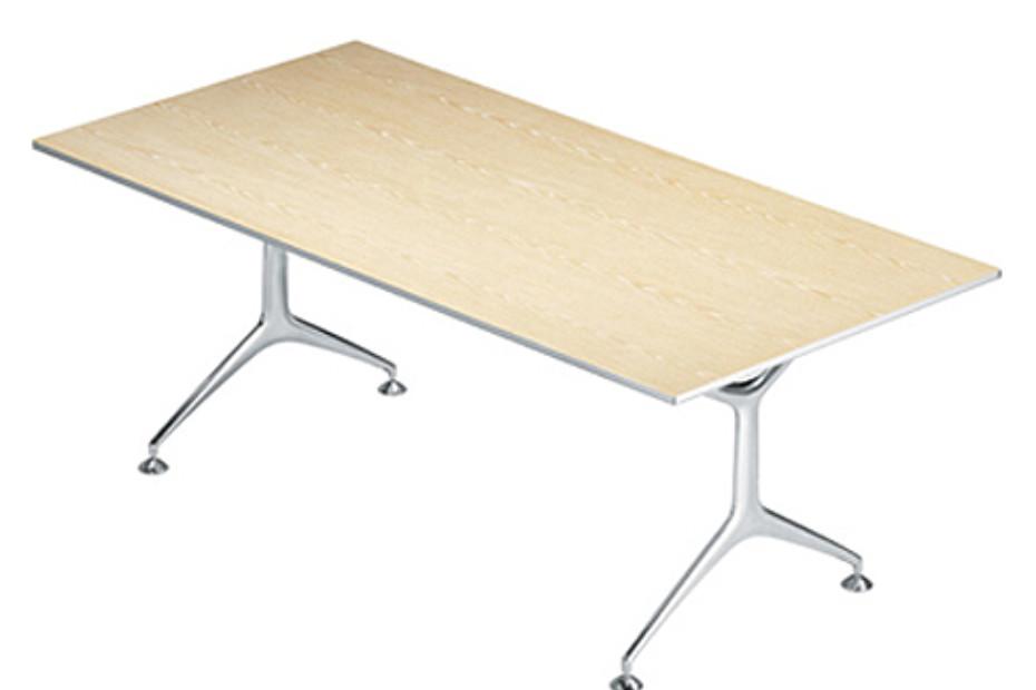 frame table 190F