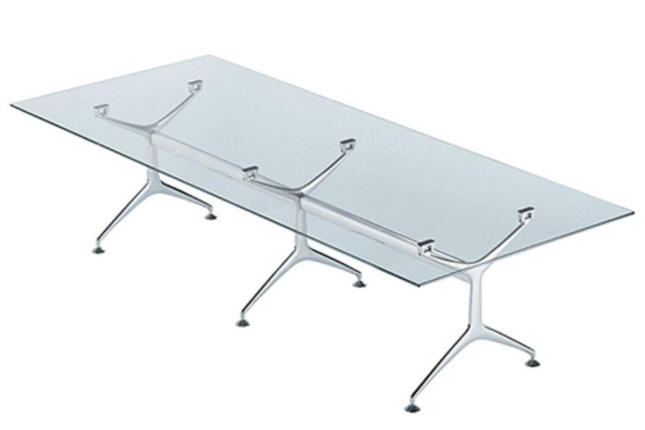 frame table 295XL