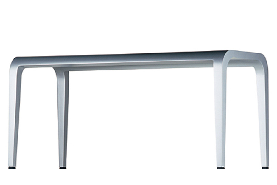 laleggera bench 307