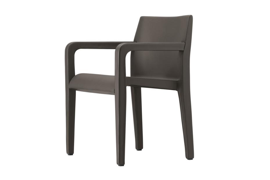 laleggera leather armrest