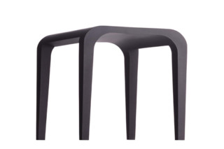 laleggera little stool 315  von  Alias