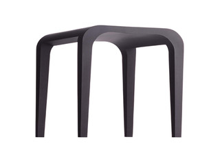laleggera little stool 315  by  Alias