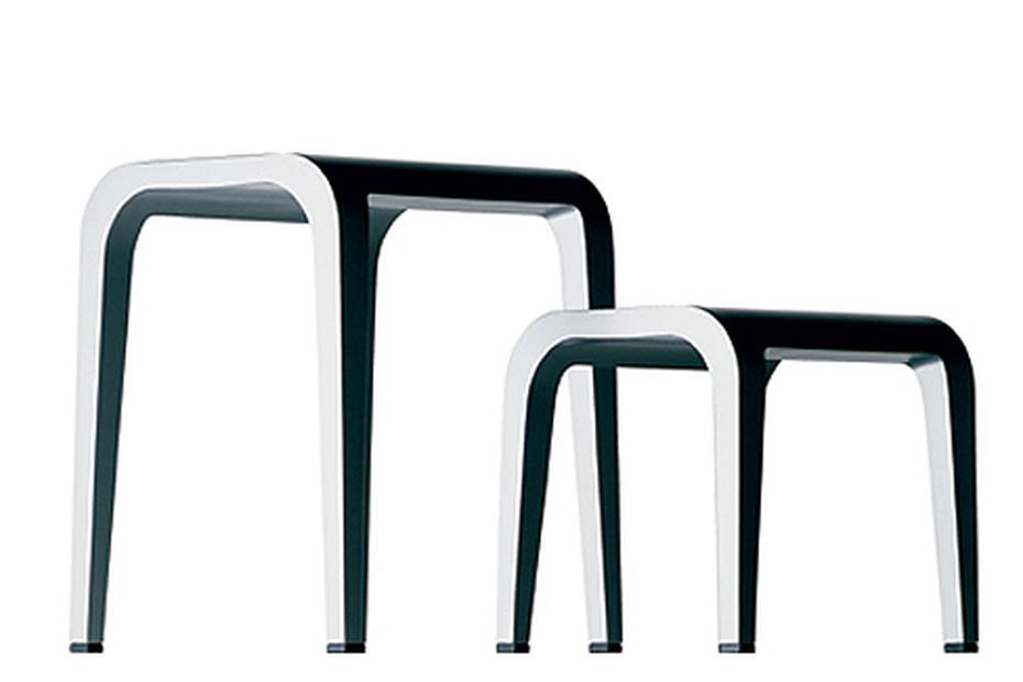 laleggera little stool 315