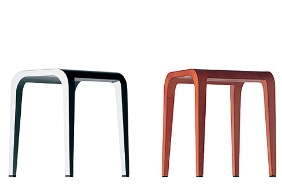 laleggera stool 310