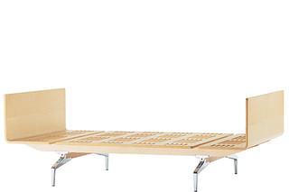 legnoletto 090  von  Alias