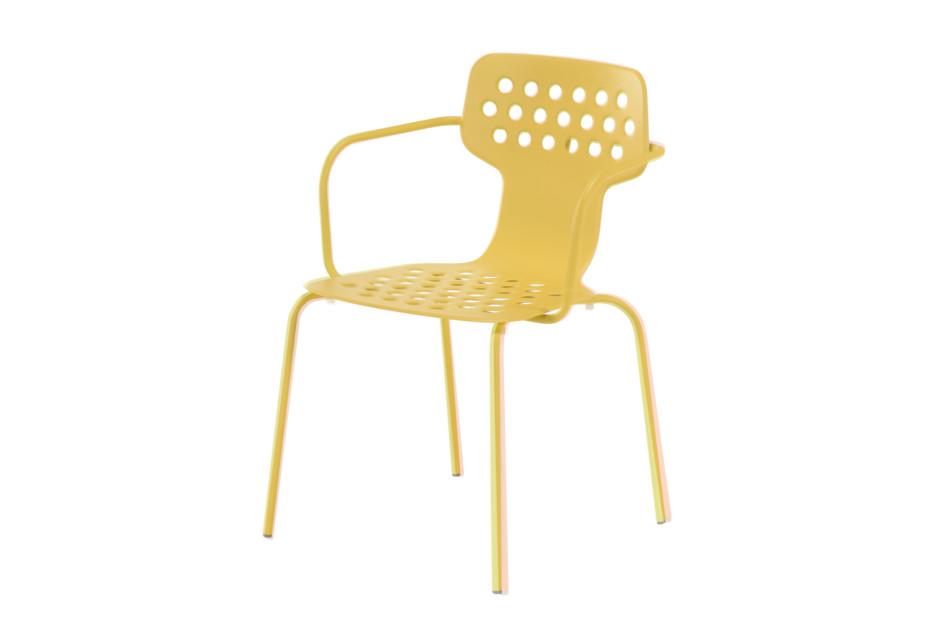 open chair 080