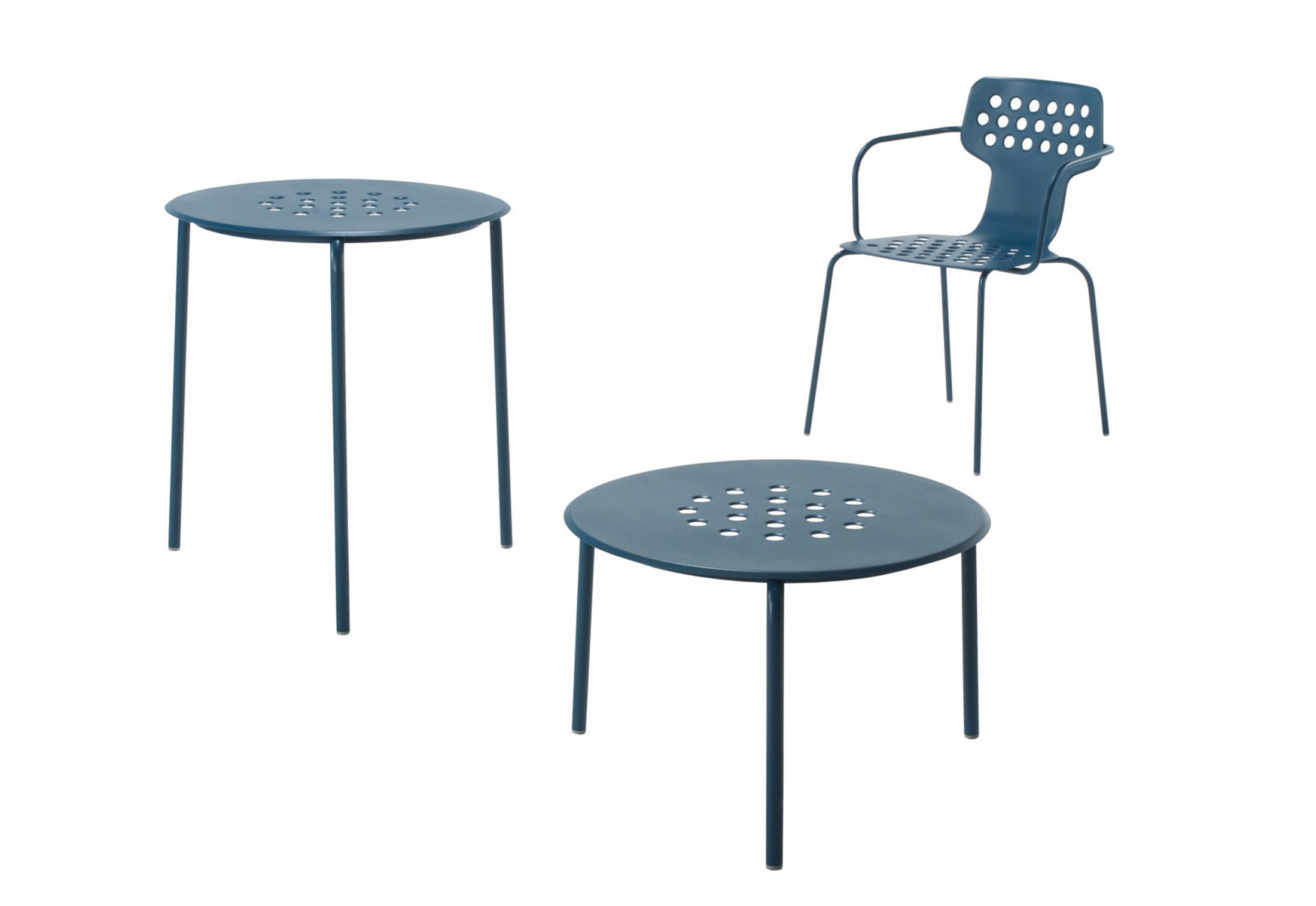 Open Table By Alias STYLEPARK - Oen table