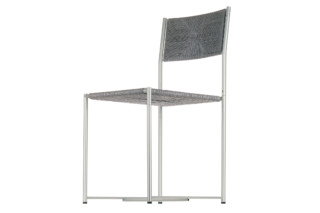 paludis chair 150  von  Alias