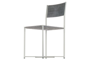paludis chair 150  von  Alias
