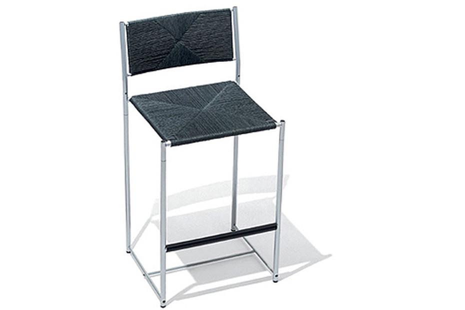 paludis stool 151