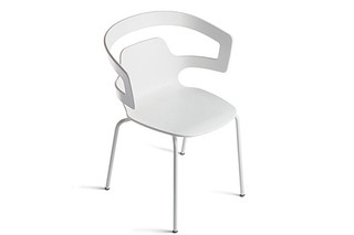segesta chair 500  von  Alias