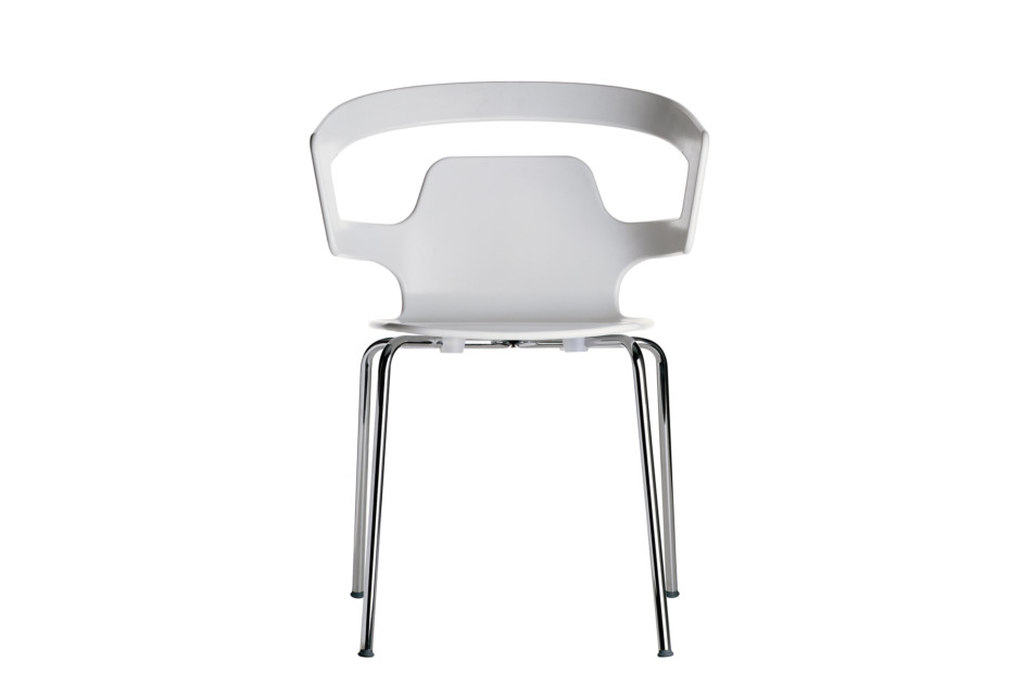 segesta chair 500
