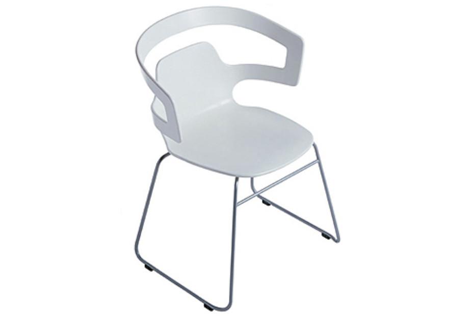 segesta chair 501