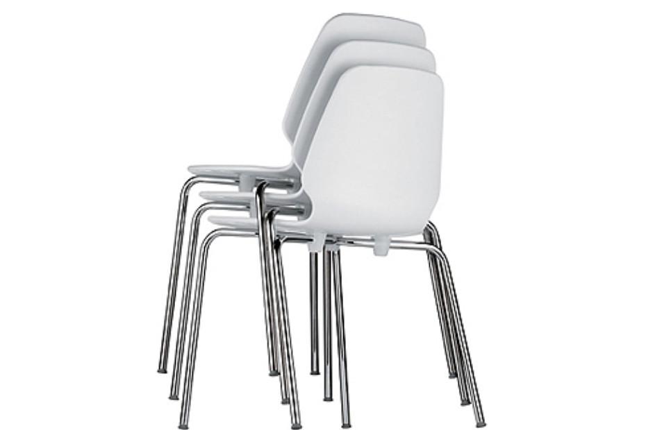 selinunte chair 530