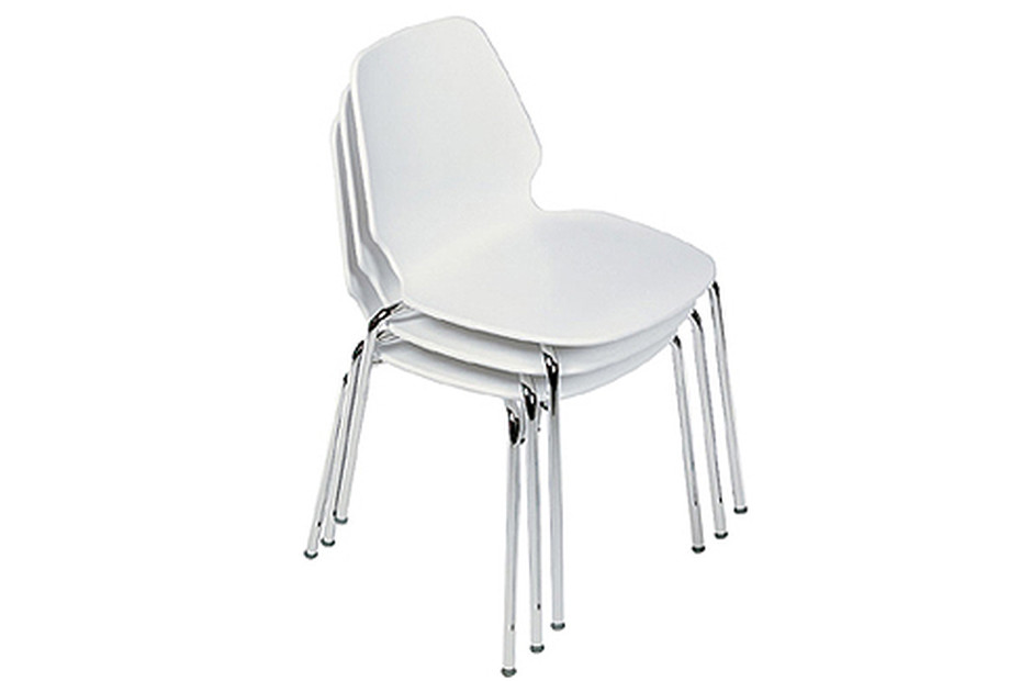 selinunte chair 530