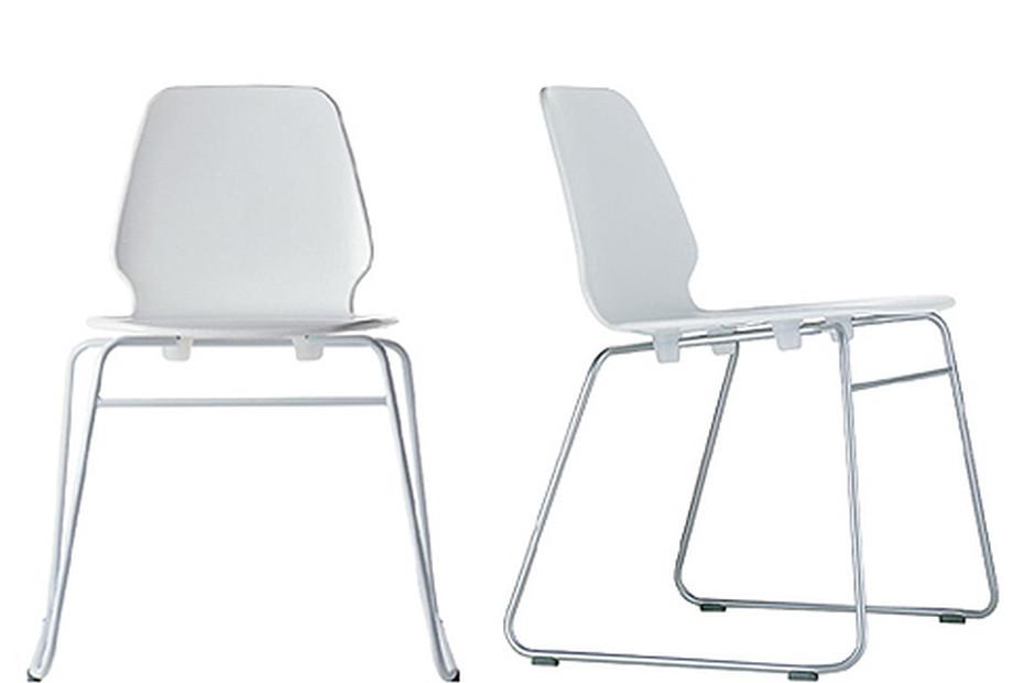 selinunte chair 531