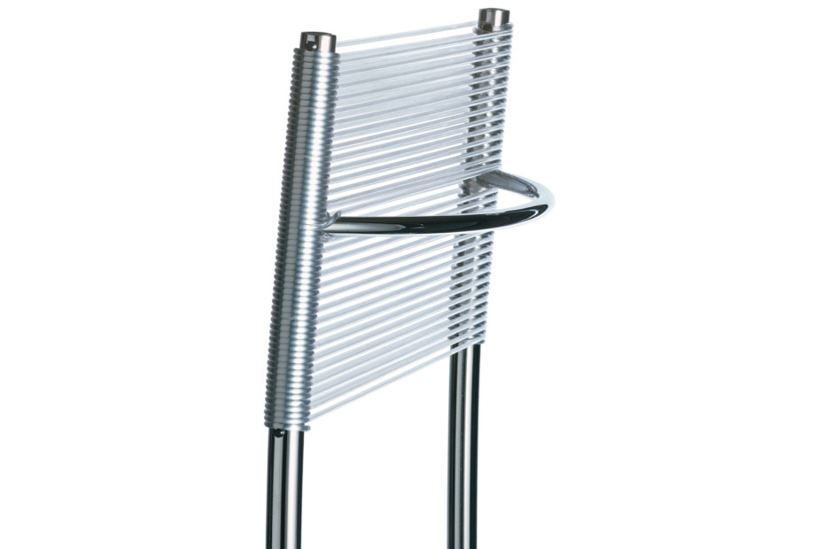spaghetti chair 101