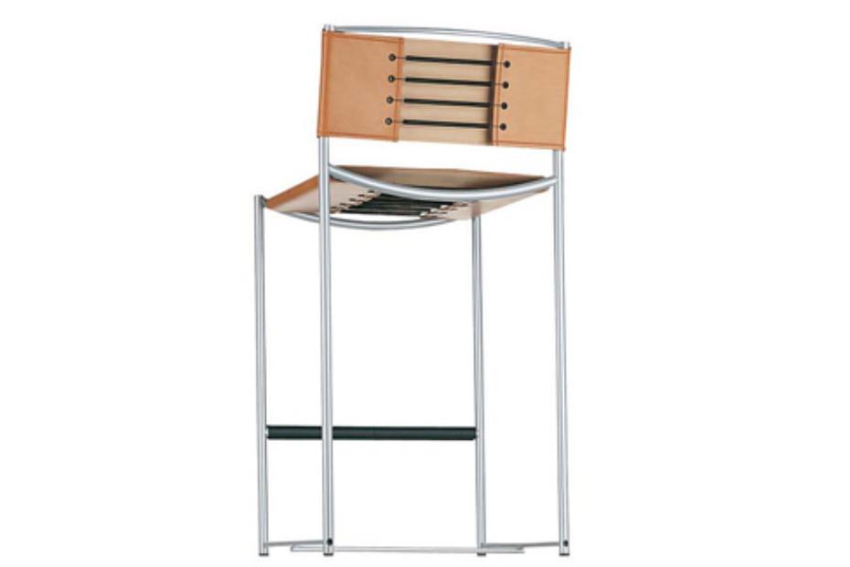 spaghetti stool 164