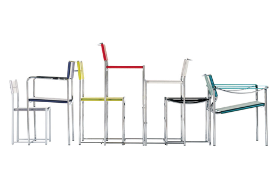 spaghetti stool 180