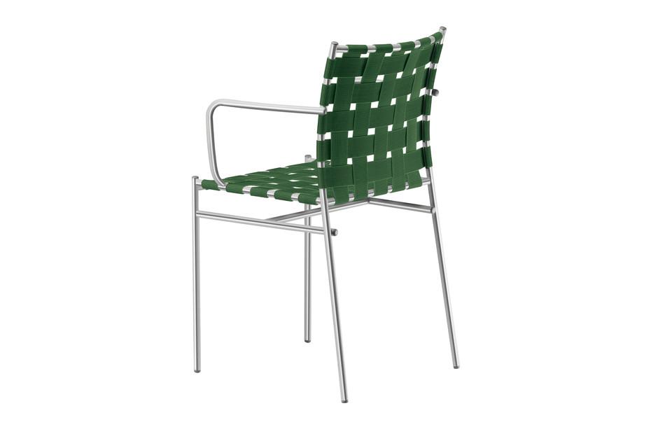 tagliatelle 716 armrest