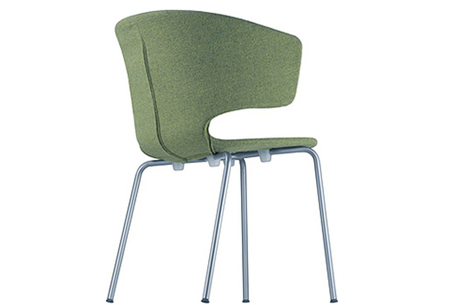 taormina chair 503