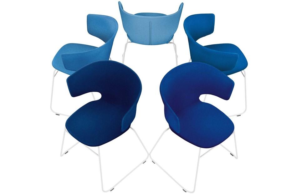 taormina chair 504