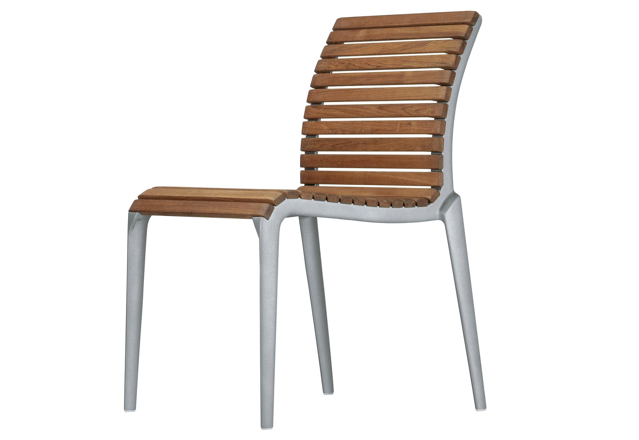Teak Chair 475 · Teak Chair 475 ...