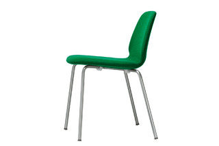 tindari chair 516  von  Alias