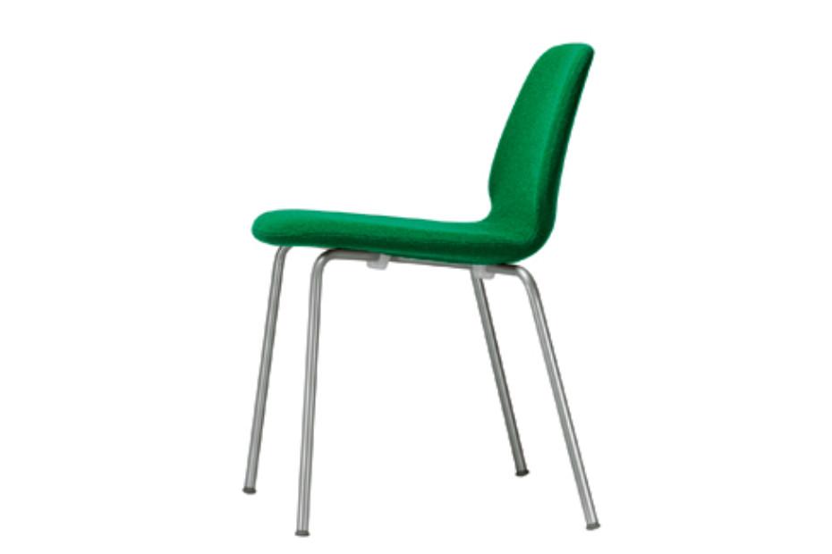 tindari chair 516