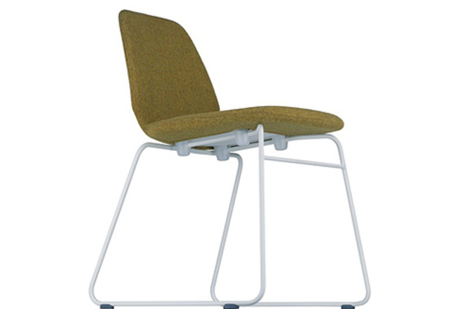 tindari chair 517