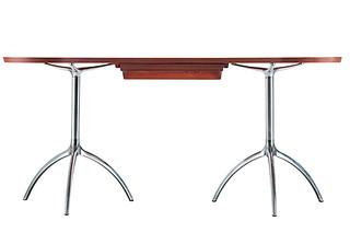 tree table 909  by  Alias