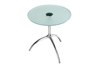 tree table 950  by  Alias