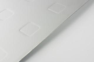 Aluminum profile  by  Alsta®