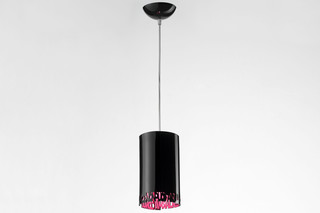 Romantica pendant lamp  by  Alt Lucialternative