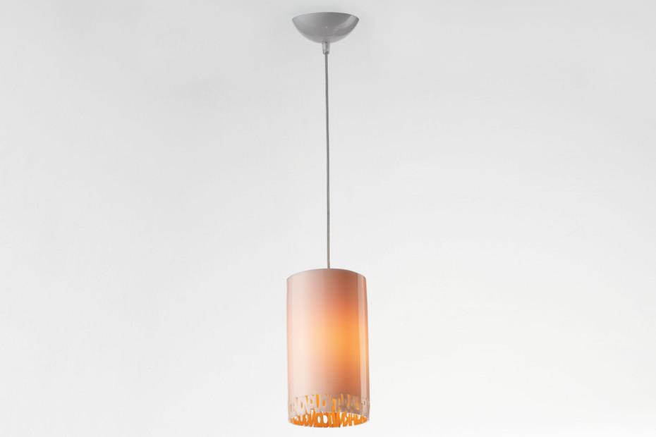 Romantica pendant lamp