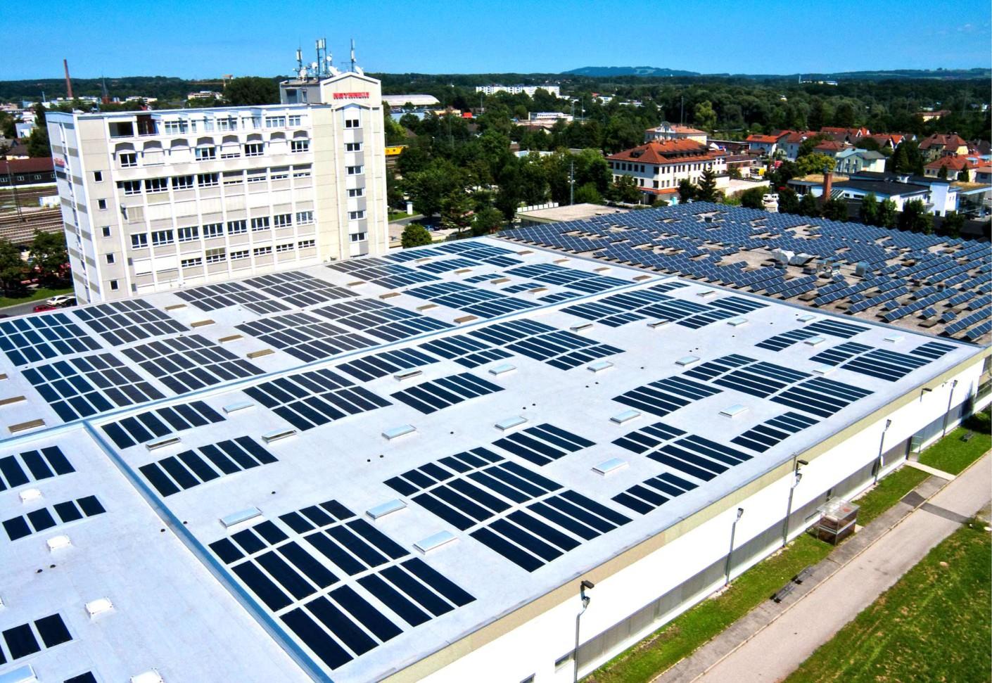 Evalon 174 Solar Von Alwitra Stylepark
