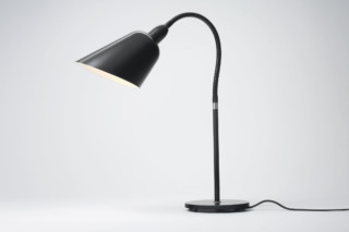Bellevue-AJ3 table light  by  &Tradition