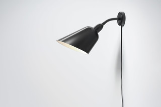 Bellevue AJ4 wall lamp  by  &Tradition