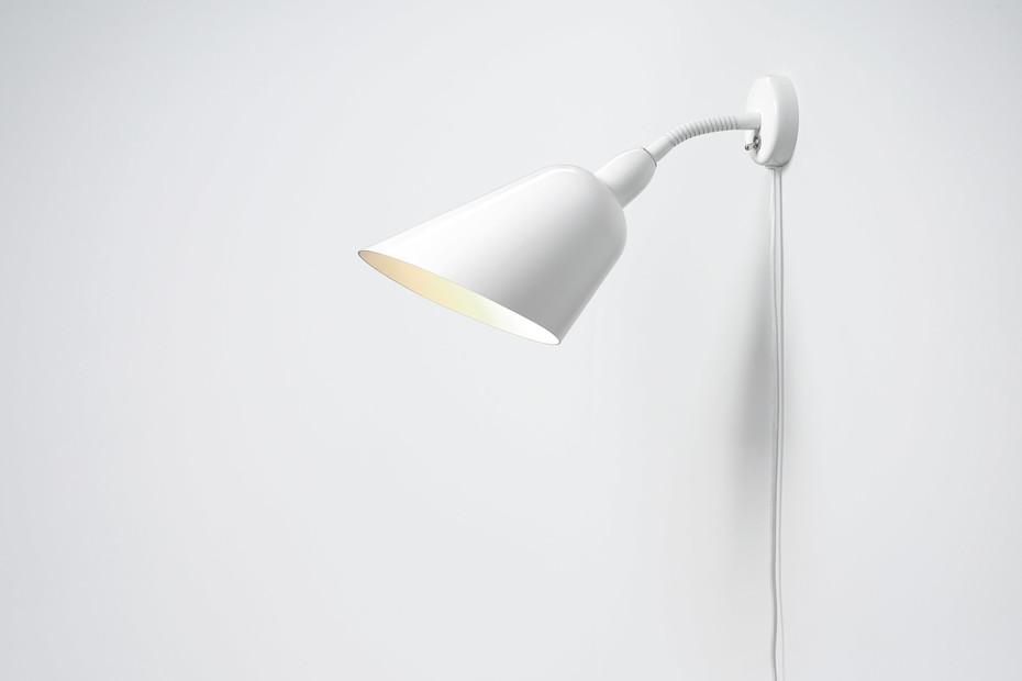 Bellevue AJ4 wall lamp