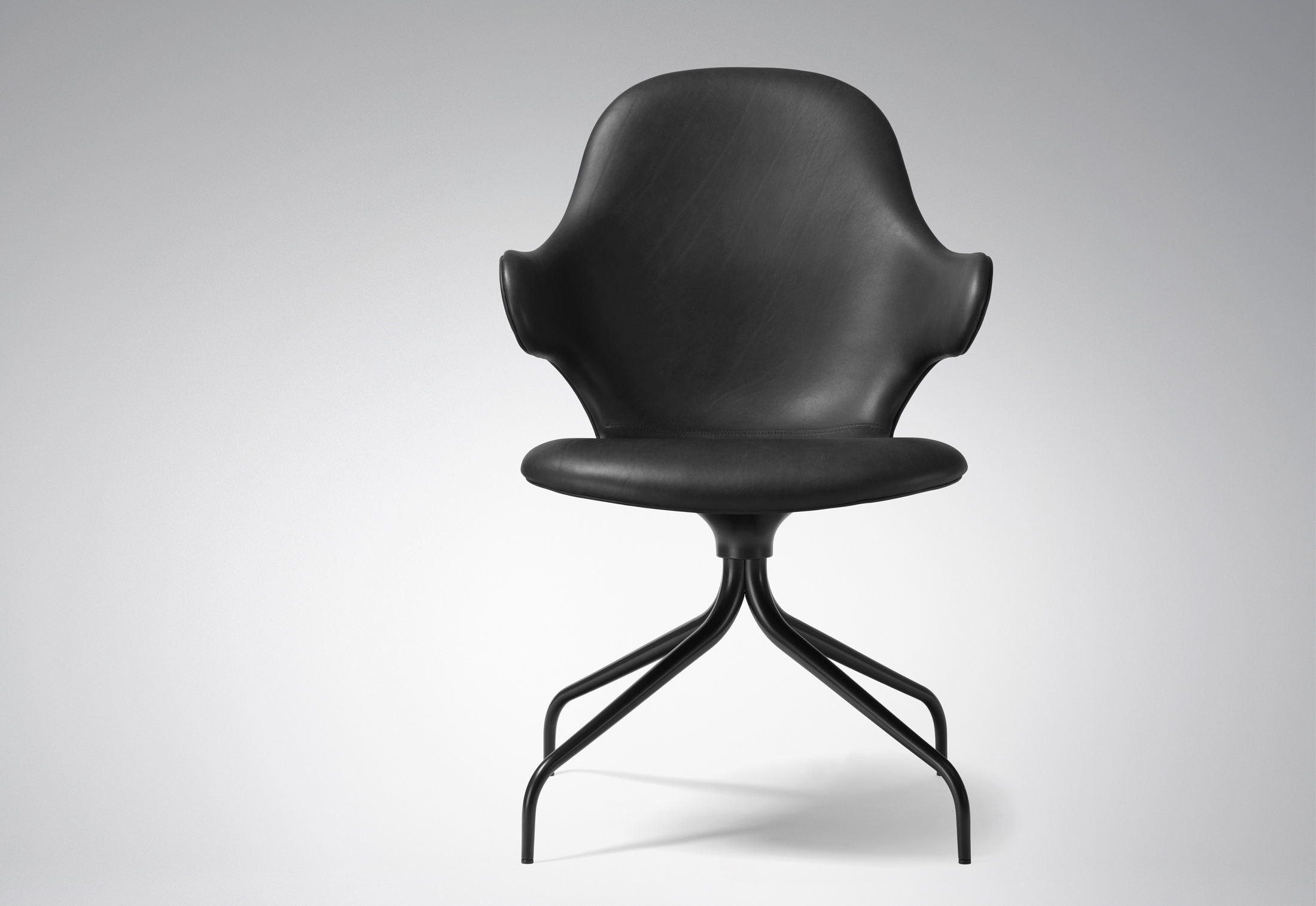 Catch Chair Jh2 By Amp Tradition Stylepark