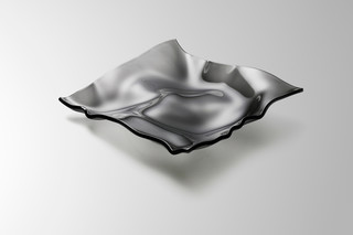 Panton Dish  by  &Tradition