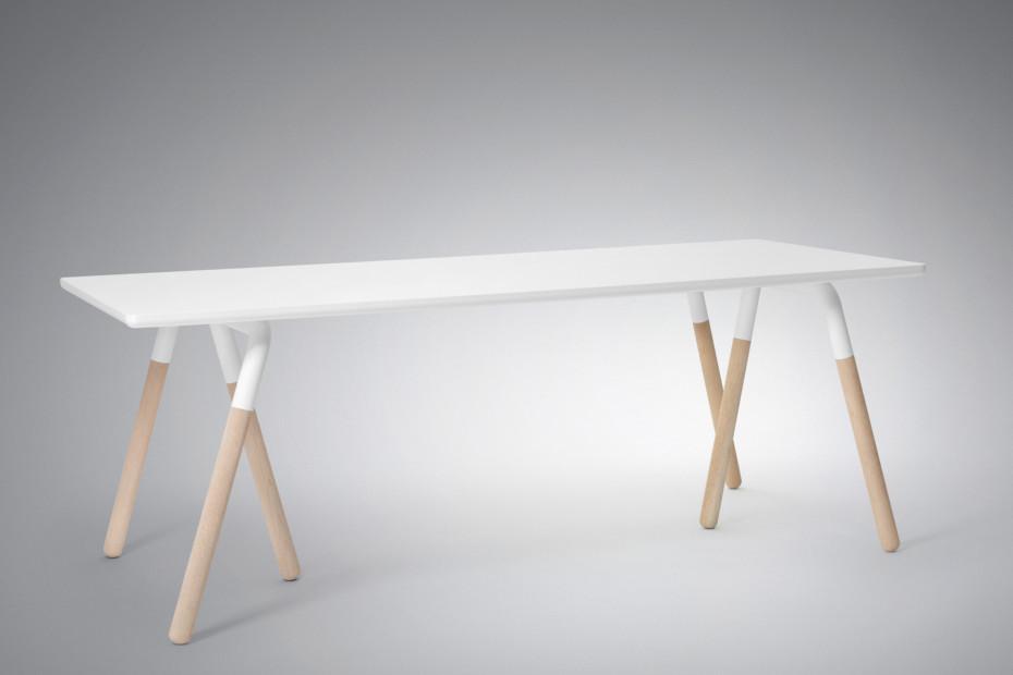 Raft Tisch NA2