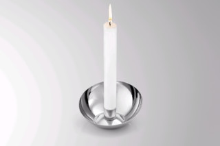 Royal Candlestick  von  &Tradition