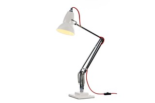 Duo 1227 desk lamp  by  Anglepoise