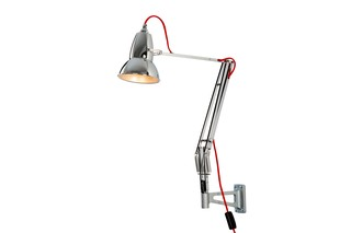 Duo 1227 wall-mounted  by  Anglepoise